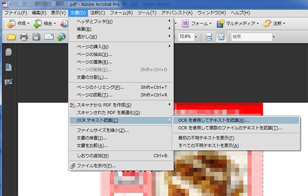 pdf_text.jpg